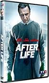 AFTER.LIFE (DRAME) (EPOUVANTE) (HORREUR) (THRILLER) (LIAM NEESON)