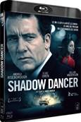 *Blu-Ray.* SHADOW DANCER