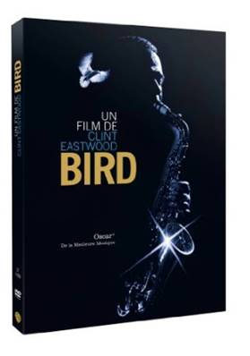 BIRD (BIOPIC) (MUSICAL) (FOREST WHITAKER) (CLINT EASTWOOD)