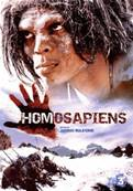 HOMO SAPIENS (EDITION COLLECTOR) (DOCUMENTAIRE)