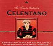 ADRIANO CELENTANO - THE TIMELESS COLLECTION (ITALIE)