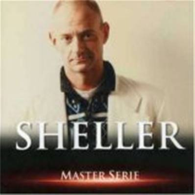 WILLIAM SHELLER - MASTER SERIE : EDITION REMASTERISÉE