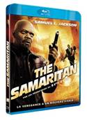 *Blu-Ray.* THE SAMARITAN