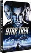 STAR TREK (LE FILM) (2009) (SCIENCE-FICTION)