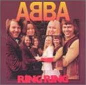 ABBA (1999) - RING RING