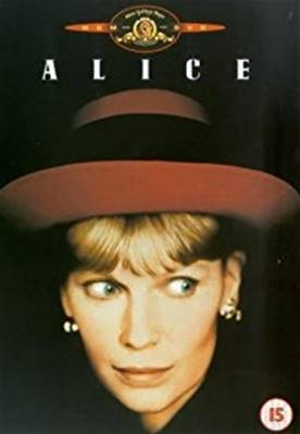 ALICE (IMPORT ANGLAIS) (WOODY ALLEN)