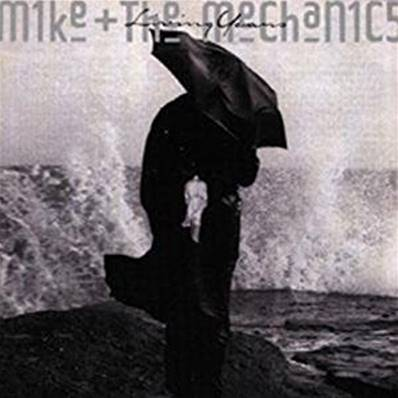 MIKE AND THE MECHANICS - LIVING YEARS