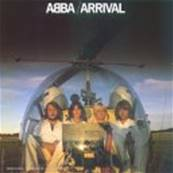 ABBA - ARRIVAL REMASTERED