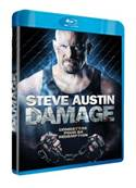 *Blu-Ray.* DAMAGE