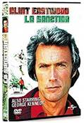 LA SANCTION (1975) (CLINT EASTWOOD) (AVENTURE)