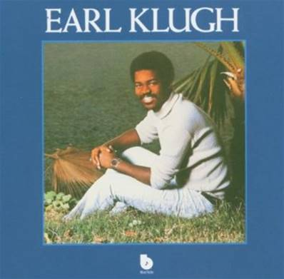 *CD* KLUGH EARL - EARL KLUGH (JAZZ)