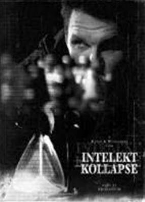 PROFANUM. INTELEKT KOLLAPSE (2003) (MUSIQUE) (DARK AMBIENT) (PAGAN RECORDS)