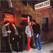 TREMBLERS - TWICE NIGHTLY (ALBUM 1980)
