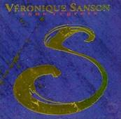 VERONIQUE SANSON - SANS REGRETS