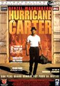 HURRICANE CARTER - EDITION PRESTIGE
