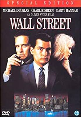 *DVD.* WALL STREET (EDITION SPECIALE)