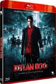 *Blu-Ray.* DYLAN DOG (BLU-RAY)
