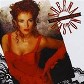 SHEENA EASTON - LOVER IN ME (ALBUM 1988)
