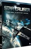 *Blu-Ray.* STAR CRUISER (BLU-RAY)