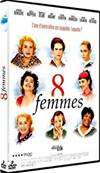 8 FEMMES -EDITION COLLECTOR-
