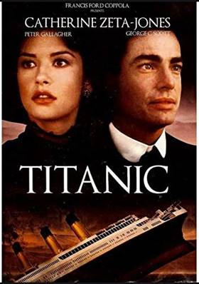BRAQUAGE A 20 MILLIONS (COMEDIE) (POLICIER) (ROGER MOORE)