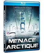 MENACE ARCTIQUE (2010) (SCIENCE-FICTION)