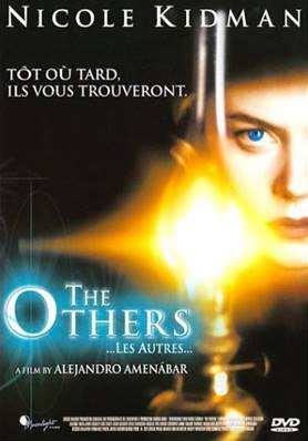THE OTHERS (LES AUTRES)